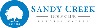 Sandy Creek Golf Club – Barossa Valley