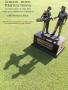 Gordon Jeffery Trophy – Grady Hudd WINS