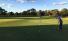 SCGC Named in Top 100 by Golf Australia