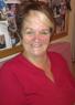 Gail Sweet – Complimentary Membership