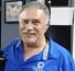 Adam Kopania – Captain of Sandy Creek Golf Club