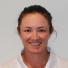 Coaching with Sarah King – Friday 23 October