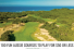 "Sandy Creek in Golf Australia Magazine's ""100 Fun Aussie Courses to Play for $50 or less"""