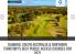 Sandy Creek Golf Club ranked 10th Best Public Access Course in South Australia by Golf Australia Magazine