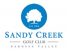 Sandy Creek Golf Club ranked 11th in South Australia by Golf Australia magazine